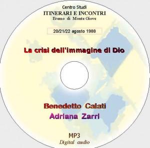 1988-cd