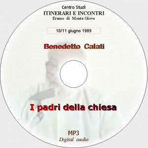 1989.1-MP3-cd