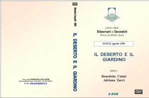 1989.2-DVD-cover