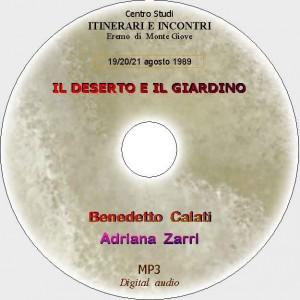 1989.2-MP3-cd
