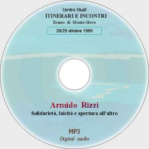 1989.3-MP3-cd