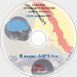 1990.3-MP3-cd