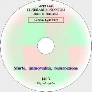 1992.2-MP3-cd