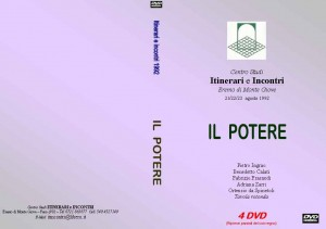 1992.3-DVD-cover