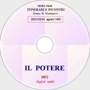1992.3-MP3-cd