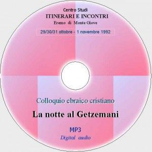 1992.4-MP3-cd