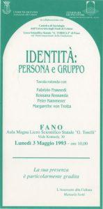 1993-identita-persona-e-gruppo
