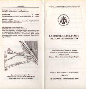1993-la-simbolica-del-fuoco-p1