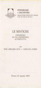 1993-le-mistiche-p1