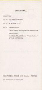 1993-le-mistiche-p2