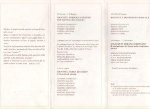 1993-locandina