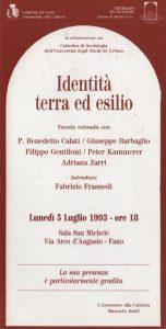 1993-terra-ed-esilio