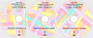 1993.1-3DVD