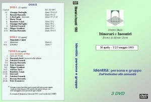 1993.1-DVD-cover
