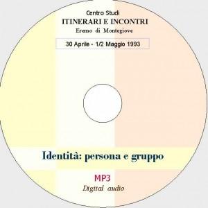 1993.1-MP3-cd