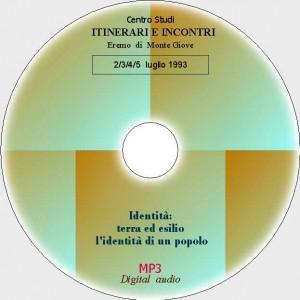 1993.2-MP3-cd