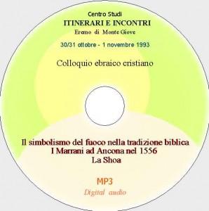 1993.5-colloquio-cd