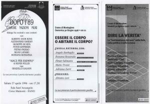 1996-Locandina-pieghevole-i