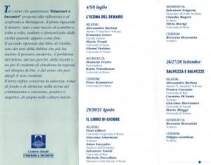 1997-Locandina-P1