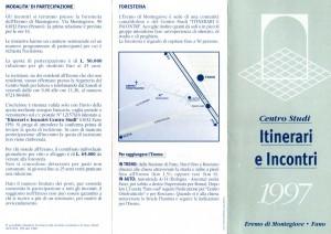 1997-Locandina-P2