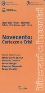 1998-Locandina-Pub.-settemb