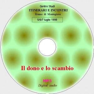 1998.1-MP3-cd