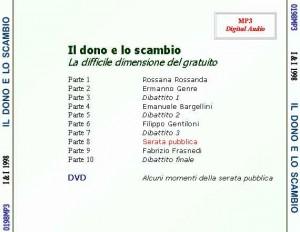 1998.1-MP3-retro