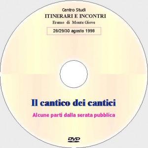 1998.2-DVD-allegato-al-CD