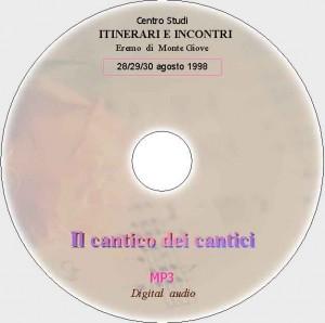 1998.2-MP3-cd