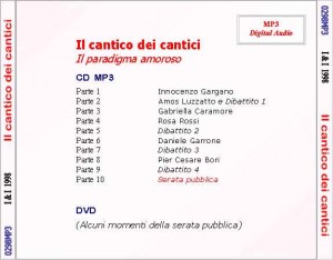1998.2-MP3-retro