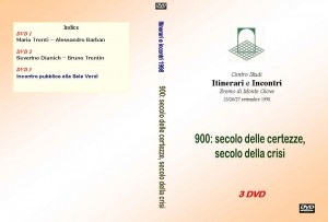 1998.3-DVD-cover