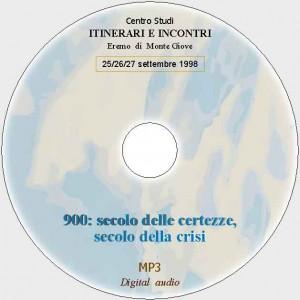 1998.3-MP3-cd