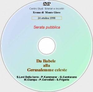 1998.4-DVD-allegato-al-CD