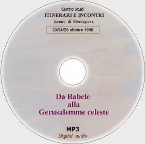 1998.4-MP3-cd