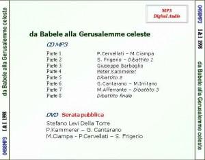 1998.4-MP3-retro