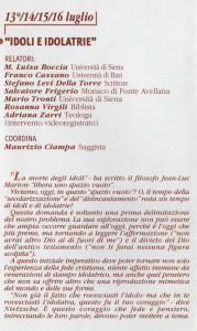 2000-Locandina-P1