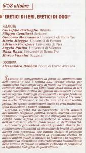 2000-Locandina-P3