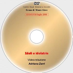 2000.1-MP3-DVD-allegato-cd