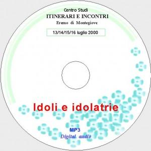 2000.1-MP3-cd