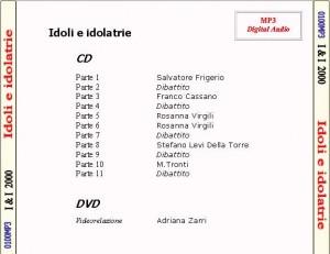 2000.1-MP3-retro
