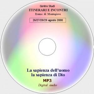 2000.2-MP3-cd