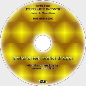 2000.3-DVD-allegato-cd