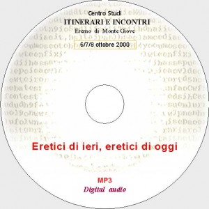 2000.3-MP3-cd