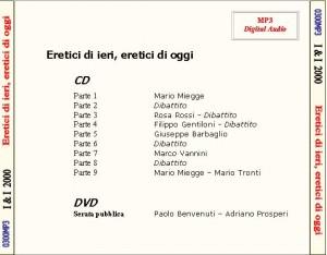 2000.3-MP3-retro