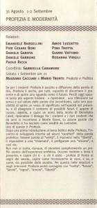 2001-Locandina-P2