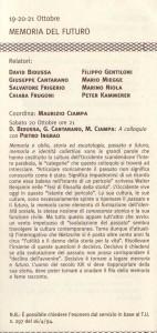 2001-Locandina-P3