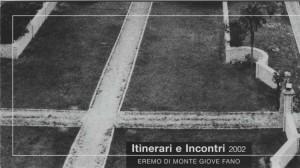 2002-Locandina-P0