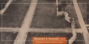 2003-locandina-P0