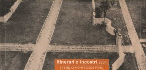 2004-Locandina-P0