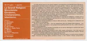 2004-Locandina-P1